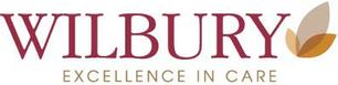 Wilbury Care Home logo